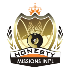 Honesty Missions